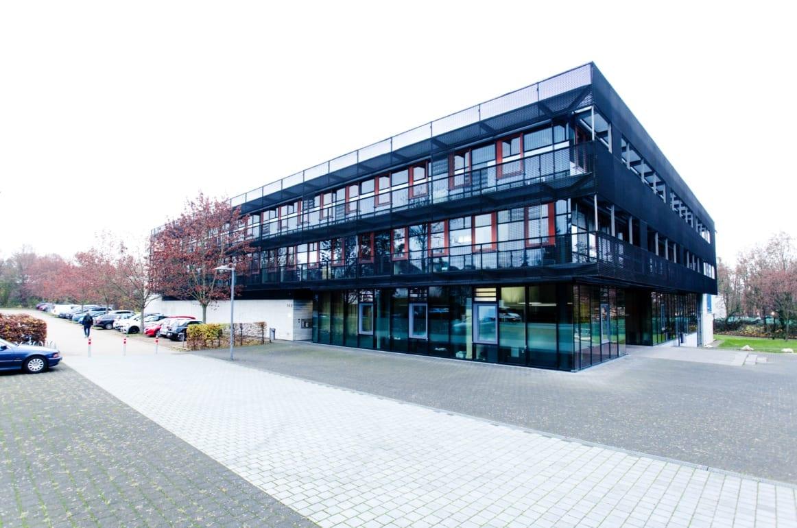 Steinbeis University Stuttgart