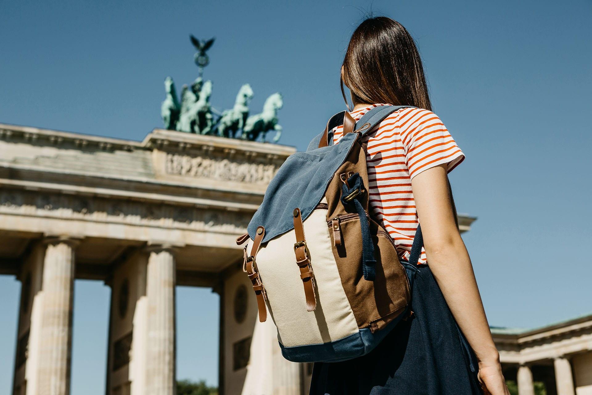 Steinbeis University Berlin - Study in Berlin