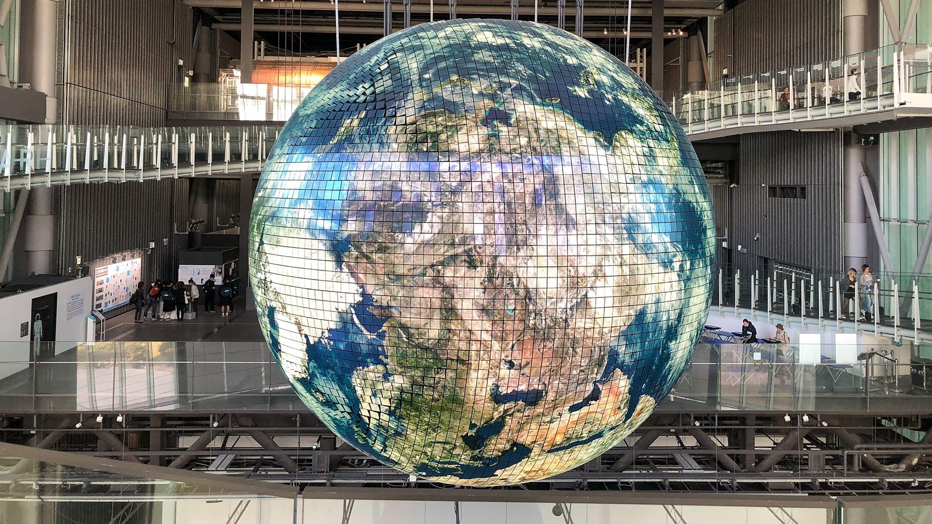 Steinbeis SMI International: Living proof of the power of innovation